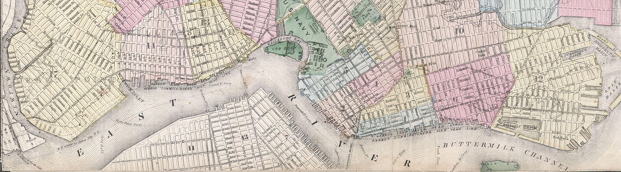 https://commons.wikimedia.org/wiki/File:1873_Beers_Map_of_Brooklyn,_New_York_-_Geographicus_-_Brooklyn-beers-1873.jpg